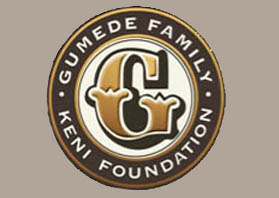 Welcome to Gumede Foundation